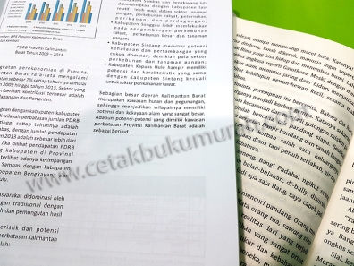 sample-hvs-dan-book-paper